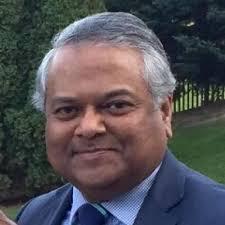 Rajeev Pillay (@RajeevPillay)   Twitter