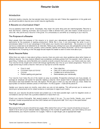 9+ personal skill resume | letter adress personal skill resume .personal-skills-examples-for-resume-1-best-bootstrap- ...