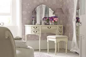 Makeup Tables For Bedrooms Bedroom Exquisite Vanity Tables For The Bedroom Design Exquisite