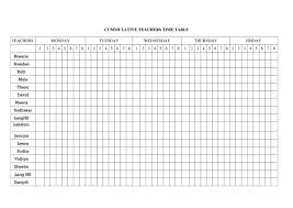 blank chart template for teachers. Photo Of Furniture Alluring Blank Tables Chart Table 4 Columns Template  Templates Amazing For Teachers . Bar Graph U