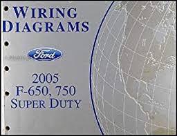 2005 f750 wiring diagram wiring diagram \u2022 2005 F150 Fuse Box Diagram at 2005 Ford F650 Fuse Box Diagram