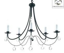 swag plug in chandelier chandelier with plug in medium size of comfortable chandeliers then along a b