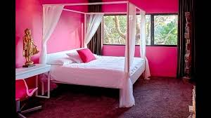 bed room pink. Exellent Pink Pink Bedroom Paint Colors Inside Bed Room Pink