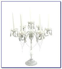 tabletop mini chandelier candle holder table top chandelier candle for elegant property table top chandelier candle holder remodel