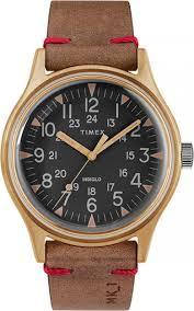 """<b>TW2R96700VN Timex</b> """"MK1"""" наручные <b>часы</b> для мужчин - купить в ..."""