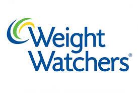 weight watchers points logo. Simple Logo Weight Watchers Logo For Points Logo L