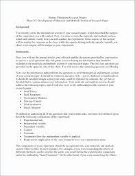 write an essay vocabulary great depression