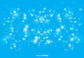 blue background designs blue background designs free vector art 53673 free downloads