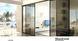 glass room dividers glass room dividers glass room dividers uk glass room dividers