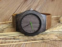personalized mens gift fiance wedding gift personalized gift for husband end wooden watch for boyfriend birthday gift for men watch