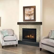 majestic gas fireplace lighting instructions