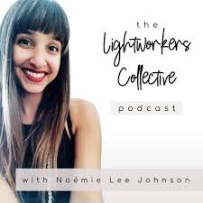 The Lightworkers Collective