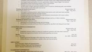 office depot resume paper resume templates