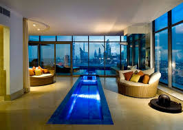 Small Picture 699 best Real Estate Properties in Dubai images on Pinterest