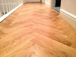 diffe wood finishes top rated types of hardwood floors minimalist simple diffe kind of flooring with floor best types wood finishes amazing types of