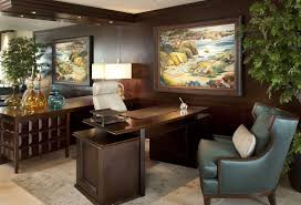 luxury home office design. Full Size Of Office:mobile Office Furniture Green Companies High End Large Luxury Home Design R