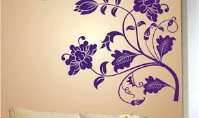 make own wall decal hobby lobby wall stickers images home wall decoration ideas wall decals make own wall decal