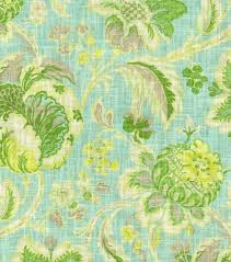 Small Picture 941 best Fabric images on Pinterest Upholstery fabrics Home