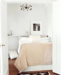 small white bedroom ideas ideas for small spaces white bedroom calm neutral palette dramatic chandelier by