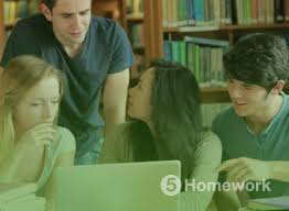 math homework help do your math com need help math