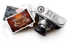 Картинки по запросу Фотогалерея