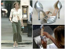 Carrie Bradshaw Carrie Bradshaw Celebnco The Latest Celebrity And Fashion News