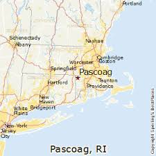 Pascoag To Live In Best Rhode Island Places