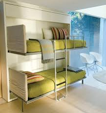 twin bunk murphy bed. Lollipop IN Bunk Bed Twin Murphy R