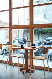 office building design ideas amazing manufactory. 6. Schoolroom Chairs Office Building Design Ideas Amazing Manufactory O