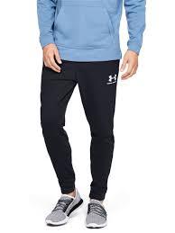 <b>Брюки Sportstyle Terry</b> Joggers Under Armour 12098657 в ...