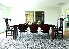 full size of round area rugs dining room best for large size of rug transitional by