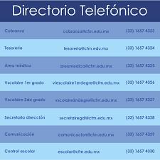 Calendario 2007 Mexico Colegio Franco Mexicano De Guadalajara Miembro De La Red