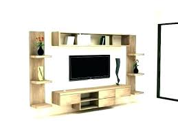 full size of installing tv mount on brick fireplace install wall hanging drywall corner stand unit