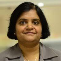 Poonam Gupta's email & phone | Metso's VP, Region HR, Asia Pacific, Metso  Corporation email