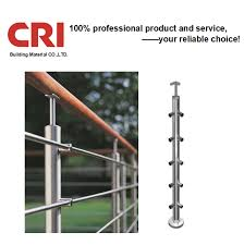 china europen popular diy stainless steel pipe railing fence china stainless steel pipe railing fence fence railing