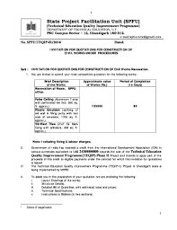 construction work order format printable work order letter format for construction company edit