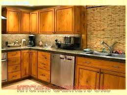 granite countertops okc also kitchen outstanding full size of kitchen cabinets cabinet s builders granite countertops okc