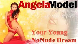 teenmodel » Страница 60 » X-TeenModels