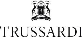 Парфюм <b>Trussardi</b> — отзывы и описания ароматов бренда ...