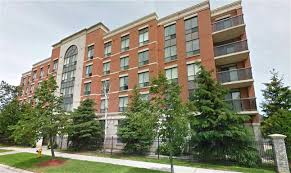 Markham Apartment For Rent, Click For More Details.
