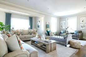 decorating idea family room. Contemporary Room Family Room Ideas 2018 Decorating Idea  Photos And Inspiration For On Decorating Idea Family Room G