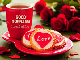 morning wallpapers good orning wallpapers images hot love stylish good morning hd