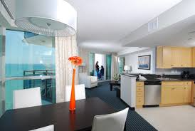 3 bedroom condos. 3 bedroom oceanfront condos