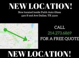 low price auto glass dallas tx. Exellent Glass Low Price Auto Glass Dallas Is A Leading Company For All Of Your Windshield  Replacement Needs In DallasFort  For Tx O