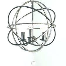 light orb pendant wonderful loft iron line lighting browse project large glass sphere uk wooden