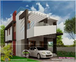 well suited design online home elevation 10 news and article