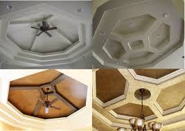 Types Of Ceilings Types Of Ceilings Lisalovessanantonio Cityview Towers Apartments