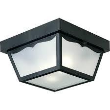 outdoor ceiling light kattenbroek inside motion sensor ceiling light fixture
