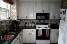 Taupe kitchen cabinets Dark Taupe Kitchen Cabinets Beautiful Taupe Kitchen Cabinets For Kitchen Of Any Styles Neat Interior Arrangements At Morgan Allen Designs Taupe Kitchen Cabinets Redemarkclub