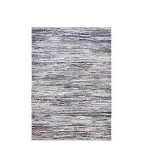 rug from the sari collection plural greys 8875 louis de poortere